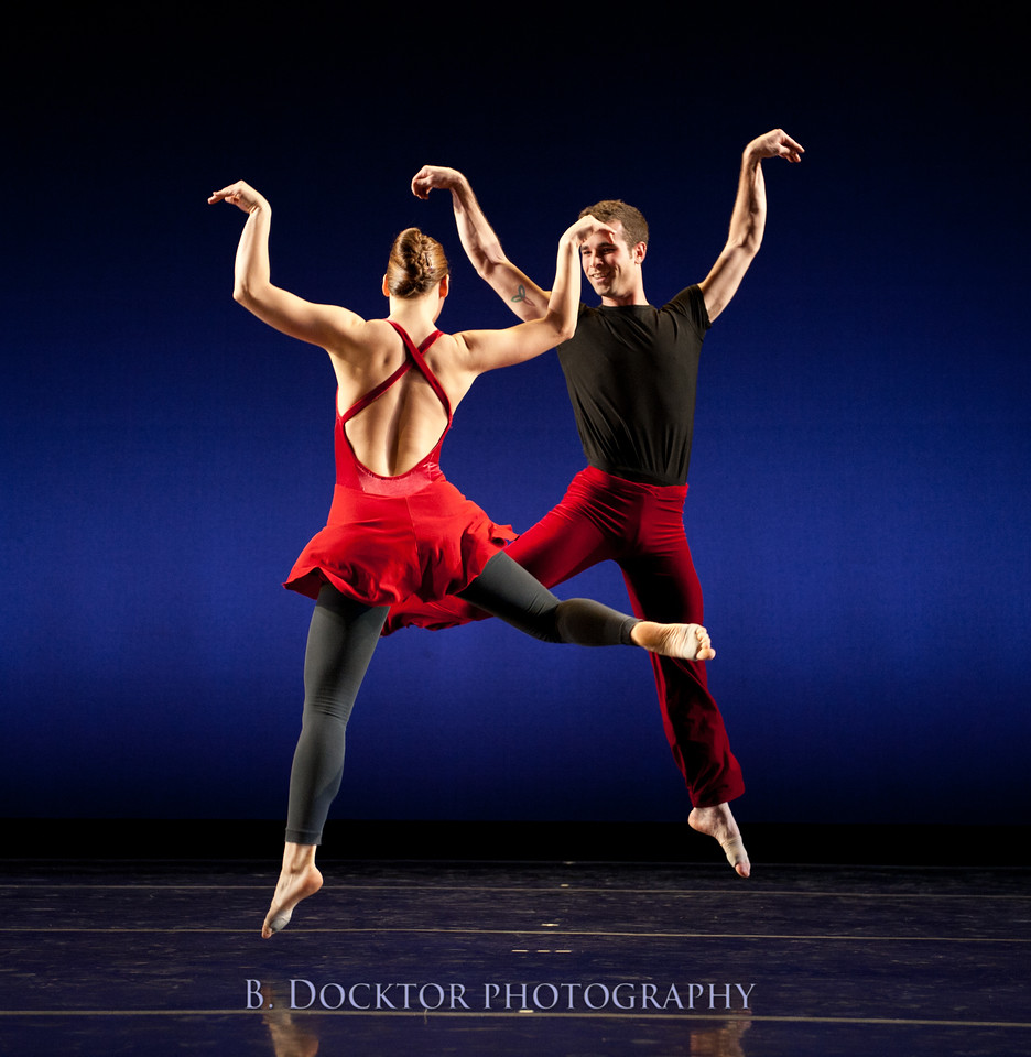 Parsons Dance 2011 Joyce-449