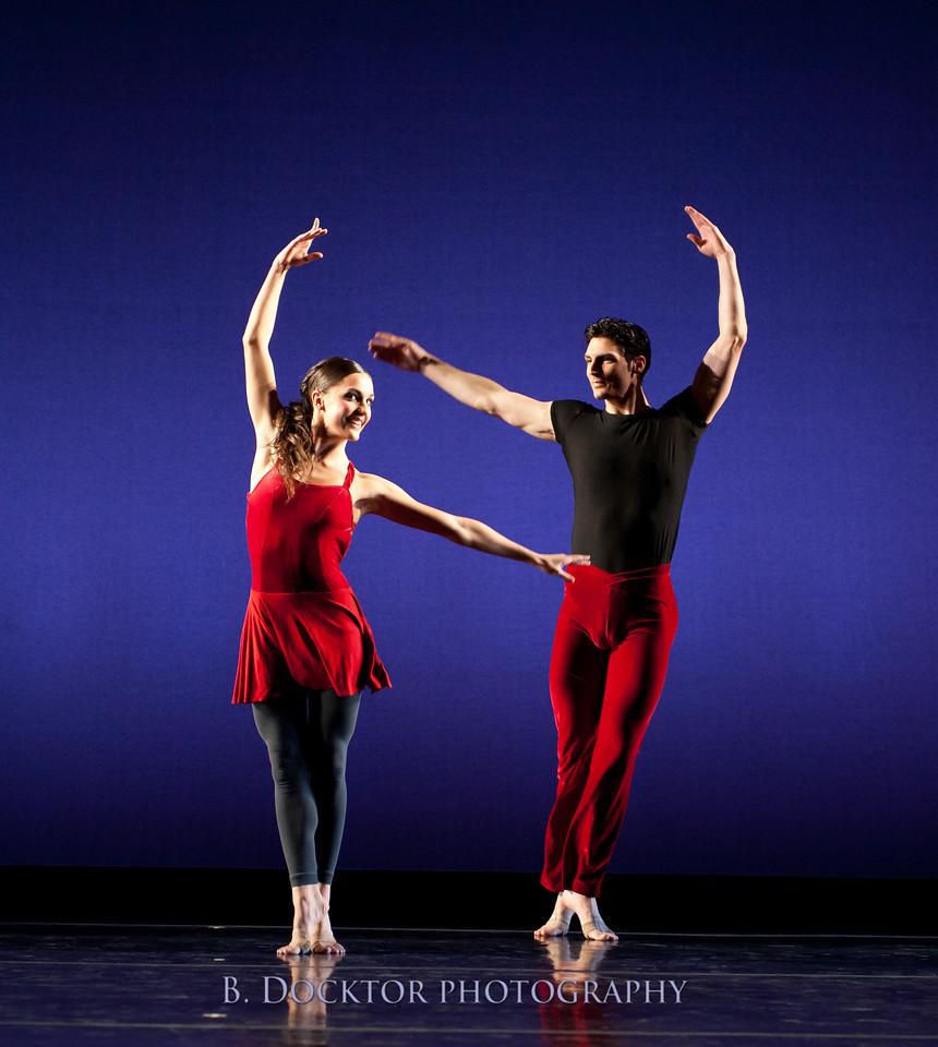 Parsons Dance 2011 Joyce-415