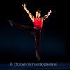 Parsons Dance 2011 Joyce-193