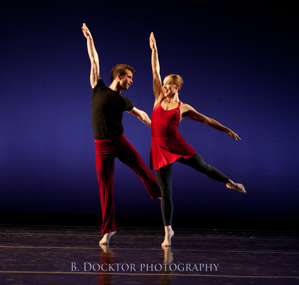 Parsons Dance 2011 Joyce-456