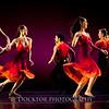 Parsons Dance 2011 Joyce-237