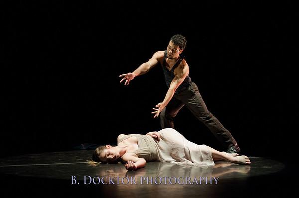 Parsons Dance 2011 Joyce-118