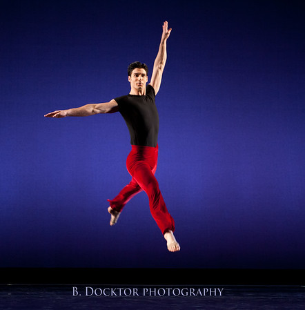 Parsons Dance 2011 Joyce-411