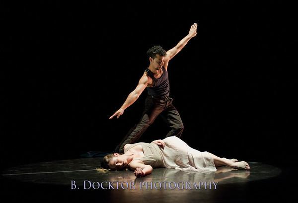 Parsons Dance 2011 Joyce-110