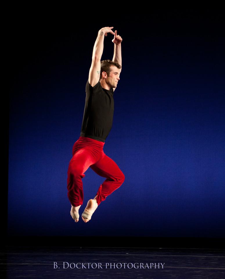 Parsons Dance 2011 Joyce-448