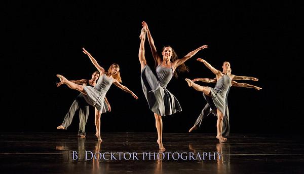Parsons Dance 2011 Joyce-674