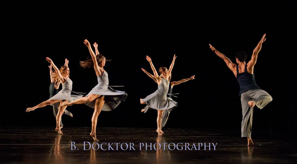 Parsons Dance 2011 Joyce-675