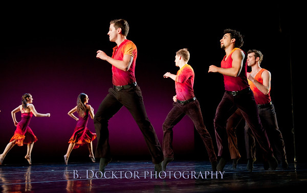 Parsons Dance 2011 Joyce-235