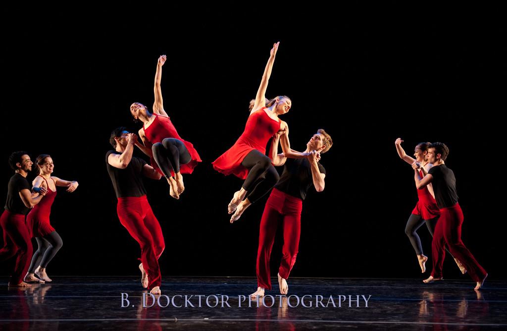 Parsons Dance 2011 Joyce-600