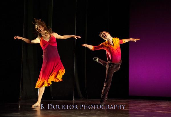 Parsons Dance 2011 Joyce-167