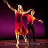 Parsons Dance 2011 Joyce-172