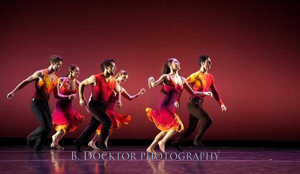 Parsons Dance 2011 Joyce-154