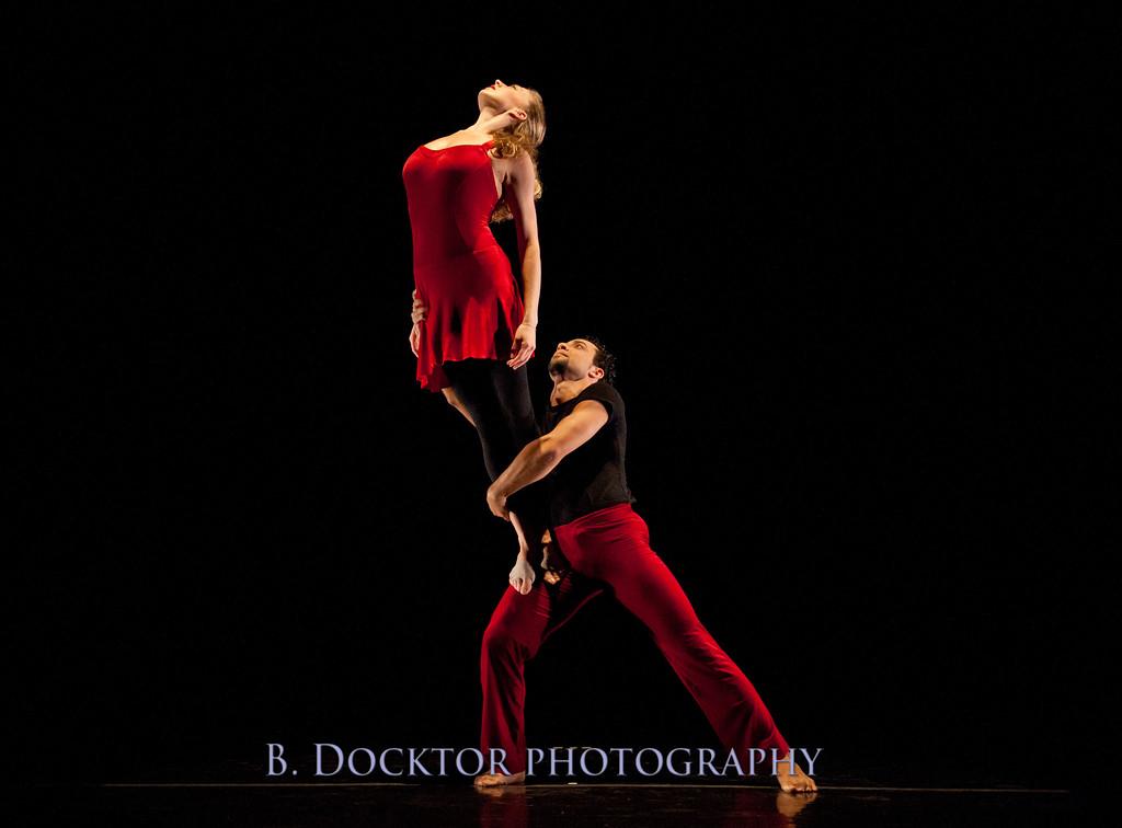 Parsons Dance 2011 Joyce-517