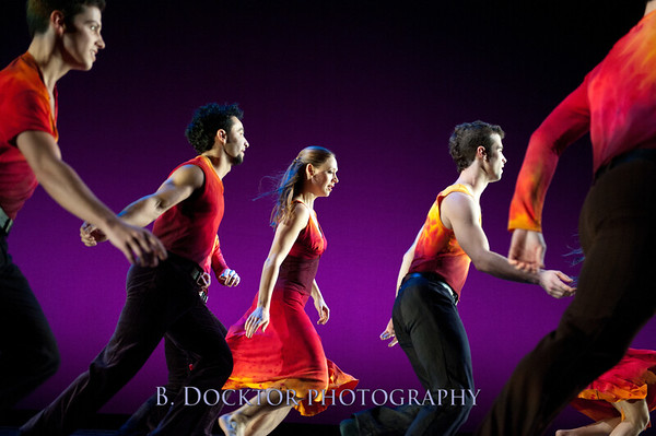 Parsons Dance 2011 Joyce-160