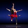Parsons Dance 2011 Joyce-453