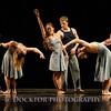 Parsons Dance 2011 Joyce-717