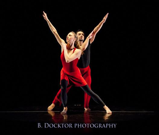 Parsons Dance 2011 Joyce-486