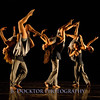 Parsons Dance 2011 Joyce-623