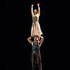 Parsons Dance 2011 Joyce-98