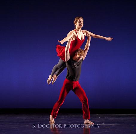 Parsons Dance 2011 Joyce-394