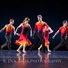 Parsons Dance 2011 Joyce-146