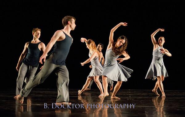 Parsons Dance 2011 Joyce-668