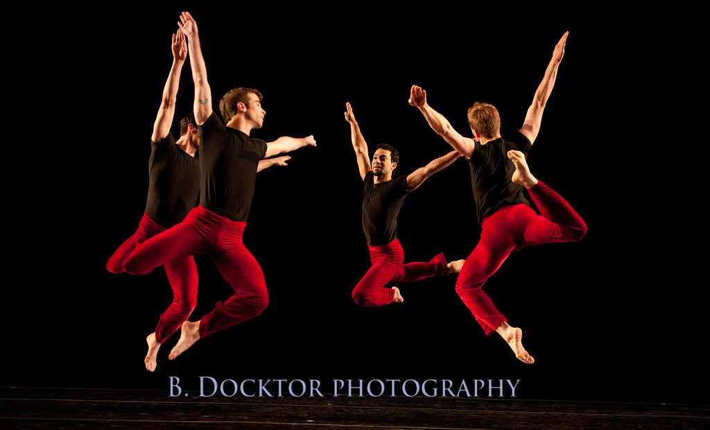 Parsons Dance 2011 Joyce-564