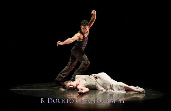 Parsons Dance 2011 Joyce-120