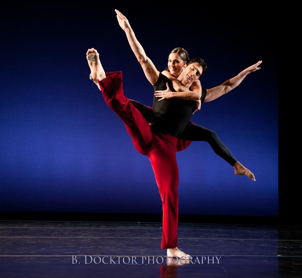 Parsons Dance 2011 Joyce-439