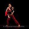 Parsons Dance 2011 Joyce-515