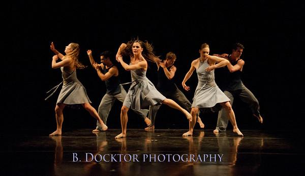Parsons Dance 2011 Joyce-720