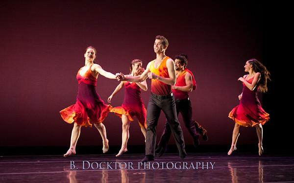 Parsons Dance 2011 Joyce-153