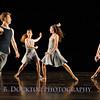 Parsons Dance 2011 Joyce-670