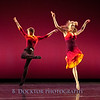 Parsons Dance 2011 Joyce-229