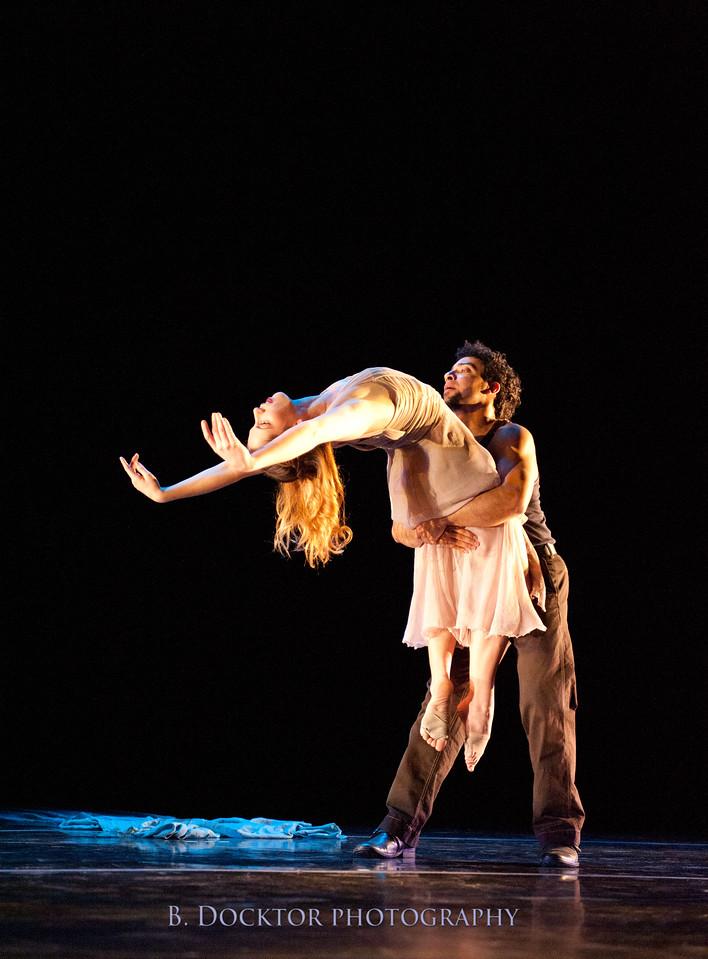 Parsons Dance 2011 Joyce-28