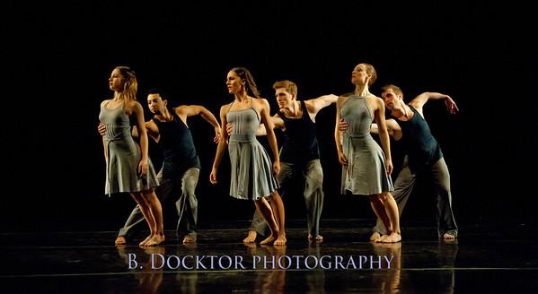 Parsons Dance 2011 Joyce-618