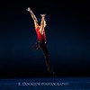 Parsons Dance 2011 Joyce-184