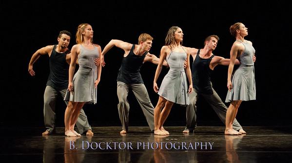 Parsons Dance 2011 Joyce-713