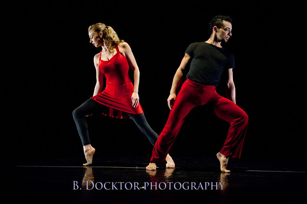 Parsons Dance 2011 Joyce-483