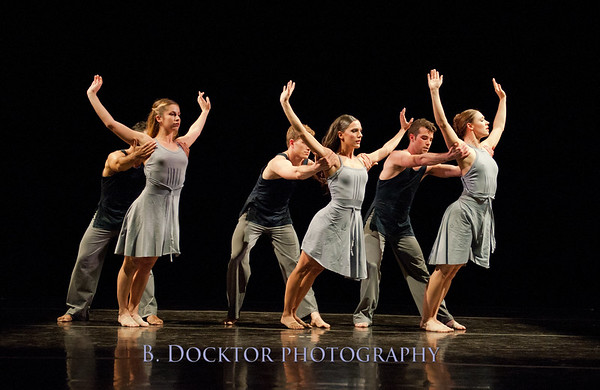 Parsons Dance 2011 Joyce-710