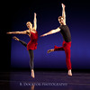 Parsons Dance 2011 Joyce-462