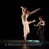 Parsons Dance 2011 Joyce-46