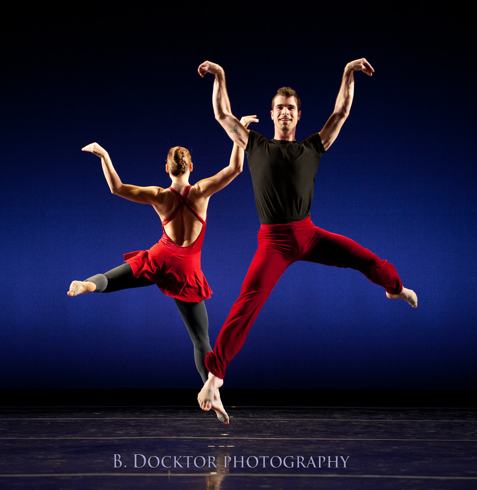 Parsons Dance 2011 Joyce-450
