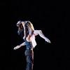 Parsons Dance 2011 Joyce-86