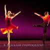 Parsons Dance 2011 Joyce-179