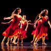 Parsons Dance 2011 Joyce-241