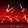 Parsons Dance 2011 Joyce-200