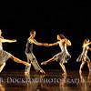 Parsons Dance 2011 Joyce-627