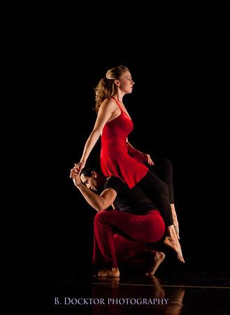 Parsons Dance 2011 Joyce-548