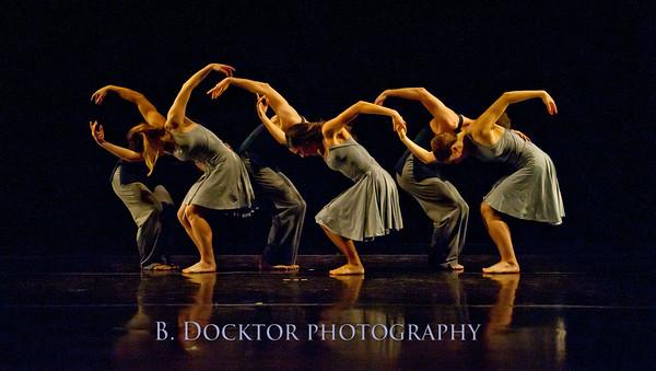 Parsons Dance 2011 Joyce-617